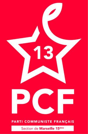 PCF Marseille 15